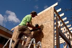 Build House Construction