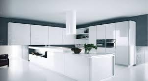 ... Stunning Modern Kitchen Design Trends 2013 ...