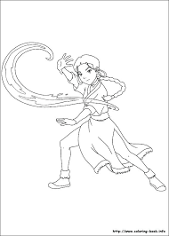 Avatar Coloring Pages Monster Legends Coloring Pages Monster Legends