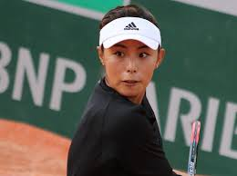 Sorry, we couldn't find any players that match your search. Qiang V Gasanova Live Streaming Prediction For 2021 Wta Istanbul Open