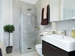 Nice Bathroom Design And Decorating Ideas and Amazing Best 25 Simple