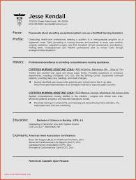 sample clinical nurse specialist resume sample resume for health education specialist rae curriculum vitae