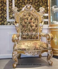 classic desk chairs. Magnificent Furniture \u003e European Home Office Chair,luxury Classic Chair 576 X 684 · Desk Chairs