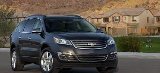 2018 chevrolet new models. delighful chevrolet 2018 chevrolet traverse ls remodel power price and release date   new model with chevrolet new models