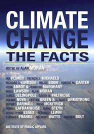climate change the facts mark steyn conservative book club climate change the facts