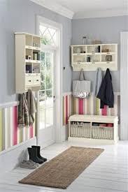 next hallway furniture. Unique Next Hallway Storage  Next For Furniture