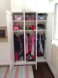 Storage For A Small Bedroom Bedroom Great Storage Ideas For Small Bedrooms Feature Design