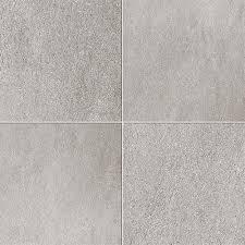 soho grey 12x48