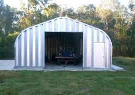metal storage sheds kits our fabricated metal building kits are the perfect match when looking for