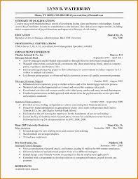 ... Job Description Resume Sample Resume for Financial Advisor Position New  10 Responsibilities Financial Advisor Zm Sample Resumes ...