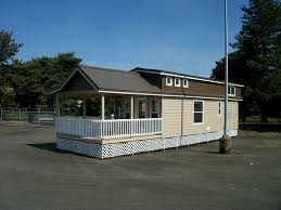 Small Picture Sun River Floor Plan Park Model Homes Washington Oregon