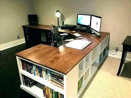cool computer desks. Beautiful Cool Cool Computer Desk Design Ideas Office Amazoncouk  Amazoncouk Throughout Desks O