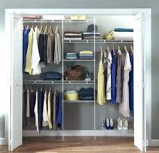 wire shelving storage ideas home depot closet storage closet organizer terrific closet organizers home depot shelves