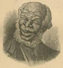 Uncle Remus - Wikipedia