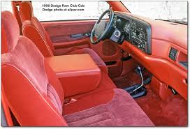 1994 2001 dodge ram pickup trucks Dodge 1994 350 at 1994 Dodge 3500 Wire Harness