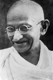 Mahatma Gandhi - Simple English Wikipedia, the free encyclopedia
