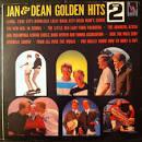 Golden Hits, Vol. 2