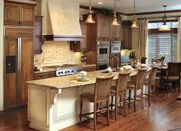 Custom Kitchen Cabinets Miami Custom Custom Kitchen Cabinet Minipicicom