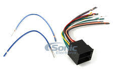 all metra wiring harnesses wiring harnesses & stereo adapters Metra Wiring Harness Buick Rendezvous Metra Wiring Harness Buick Rendezvous #62 Metra Wiring Harness Diagram