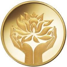 Kuvahaun tulos haulle gold lotus