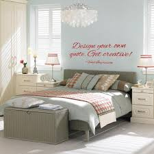 Small Picture Design your own wall sticker Vinyl Impression