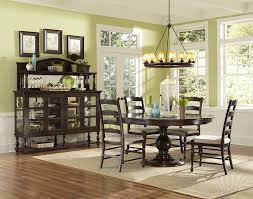 colders living room furniture. Magnussen Home Loren Rectangular Dining Table Colder S Furniture Colders Living Room N