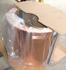 16 gauge copper sheet copper roofing ebay