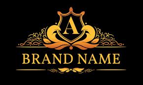 logo maker app design a logo
