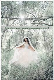 <b>Winter</b> Princess <b>Bridal cape</b> 52 inch <b>Champagne</b> / Ivory Satin | Etsy