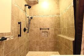 ADA Bathroom Remodel Traditional Bathroom Ada Bathroom Remodel  TSCAda Bathroom Remodel
