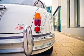 white car foremost auto insurance