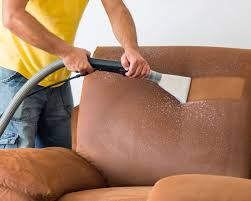 cleaning furniture furniture cleaning in santa fe nm
