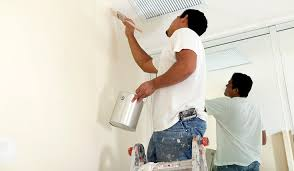 commercial painting solutions