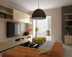 Paint Color Schemes For Living Room Beautify Your House With This 3 Choice Of Living Room Color Scheme