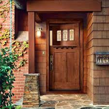 best exterior doors top quality fiberglass entry doors have gotten so good at mimicking the look feel exterior doors canada