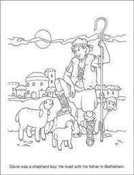 Small Picture The Good Shepherd The Lost Sheep Coloring And Activity Pages