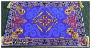 aladdin rugs area fresh rug luxury oriental of and home decor