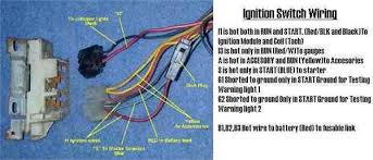 jeep cj7 ignition switch wiring diagram jeep wiring diagrams jeep cj ignition switch wiring diagram rj11 to rj45 wiring diagram ax1600p atcom rj11 auto wiring