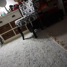 photo of natural area rugs vernon ca united states a wonderfully crafted