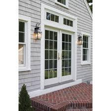 Astounding Outdoor Lighting Wall Mount  Ideas  Led Outdoor - Flush mount exterior light fixtures