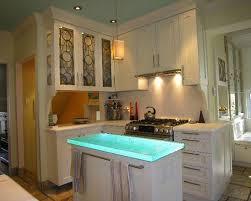 Reused Kitchen Cabinets Salvaged Kitchen Cabinets Ct Cliff Kitchen