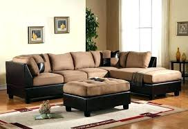 sofa at rooms to go luxury rooms to go sectional sofas or rooms to go chaise