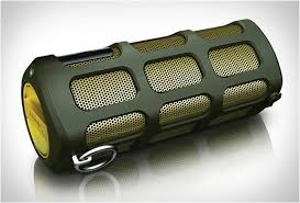 portable outdoor speakers. the portable outdoor speakers f