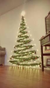 christmas-wall-decoration-ideas