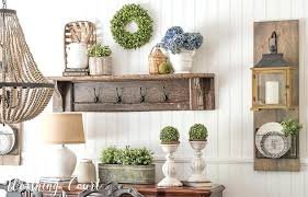 Laundry room makeovers charming small Mudroom Full Size Of Exciting Farmhouse Dining Room Makeover Easy Planked Wall Hanging Lantern Display Vintage Mantel Aptekanaturel Charming Small Laundry Room Makeover Co Latest Bedroom Interior