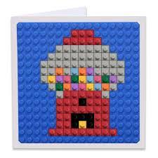How To Build A Vending Machine In Minecraft Inspiration Brik Card Designs Tagged Vendin BRIK