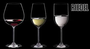 nice wine glasses brand. Delighful Nice Riedel Wine Glasses In Vancouver In Nice Brand S