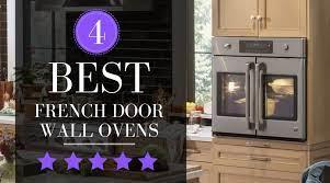 best french door oven 2021 review