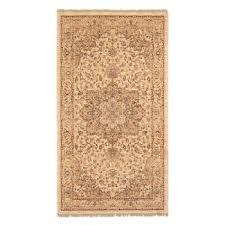 kabir goby rug from john lewis