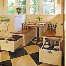 small kitchen organization s how to organize a small kitchen with no pantry